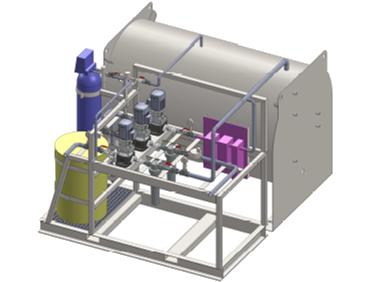 Skid-miditec-preparation-filtration-eau-mod