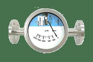 debitmetre-magnétique