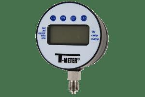 manometre-digital