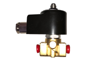 electrovanne-securite-fioul-122k9321-220V