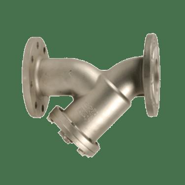 Filtre-vapeur-inox-PN16