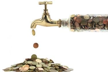 <strong>Audit d'aide à l'investissement</strong>