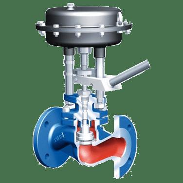 robinet-extraction-de-fond