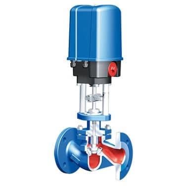 robinet-electrique-2-voies
