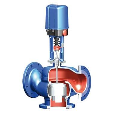 robinet-electrique-3-voies