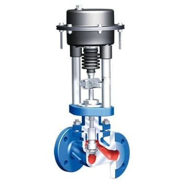 robinet-pneumatique-2-voies