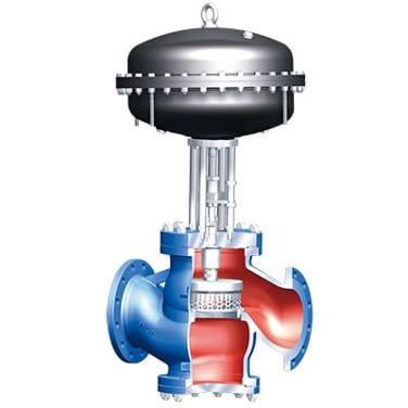 robinet-pneumatique-3-voies